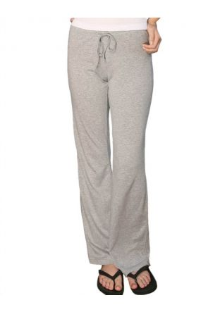 Junior Lazy Pant With Drawstring
