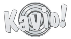 Kavio! Clothing Wholesale